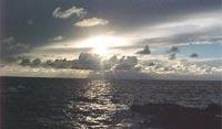 seaview_sm